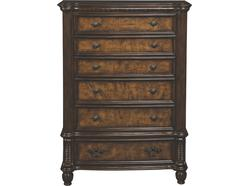 Verona 6 Drawer Chest