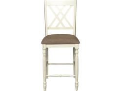 Ashleigh Counter Dining Chair