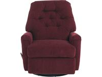 Clara Swivel Recliner