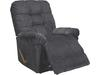 Concord Wallsaver Recliner - Additional View