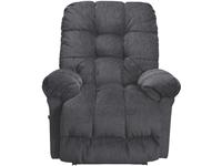 Concord Chaise Recliner