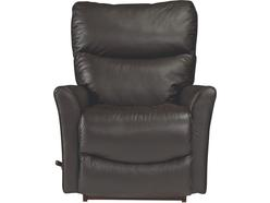 Atmosphere Handle Chaise Recliner