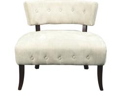 Betty Accent Chair
