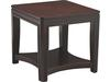 Middlebrook End Table - Additional View