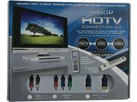Audio America HDTV Kit