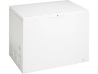 Frigidaire 16 Cu Ft Chest Freezer