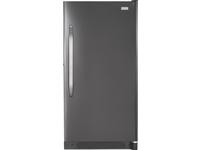 20.5 Cu Ft Vertical Freezer