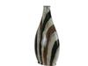 Sunburst Vase - Additional View