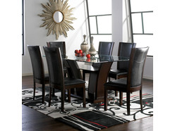 South Beach 5pc Dining Set