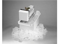 Whirlpool Ice Maker Kit