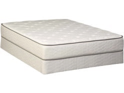 Midland Twin Mattress Set