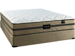 Freedom Twin XL Mattress Set