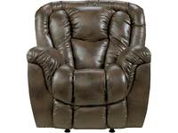Denny Chaise Rocker Recliner