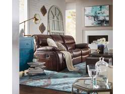 Hamilton Living Room / TV Package