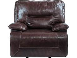 Maddox Power Recliner
