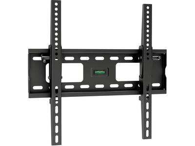 "FITS MOST 32""- 55"" TV'S