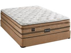 Tranquil Hybrid Twin XL Mattress Set